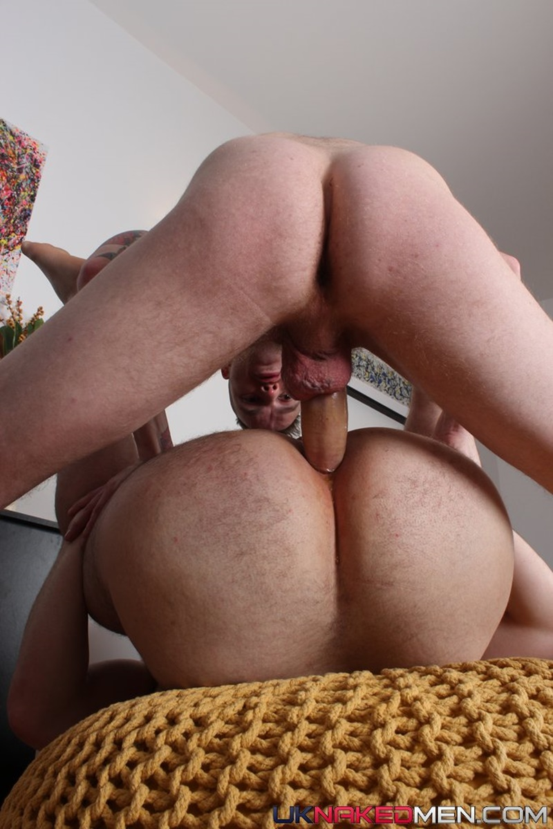 from Sincere fat hairy gay fuckers video preview