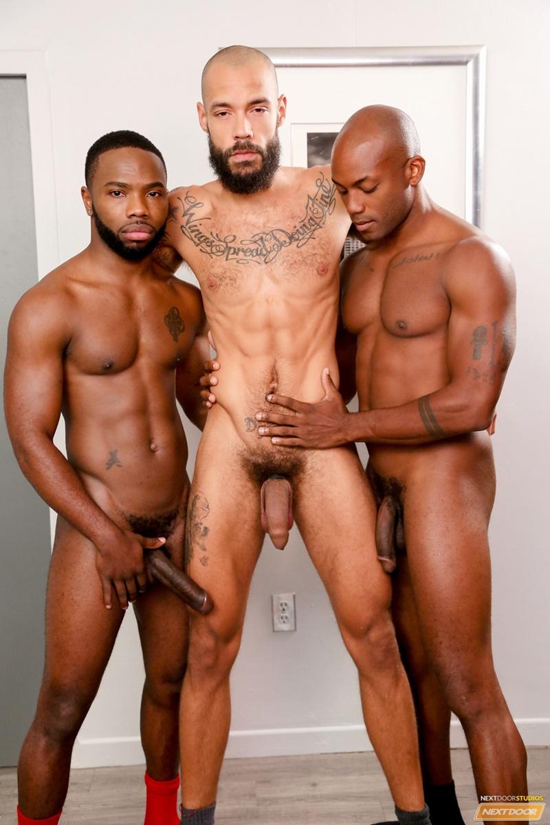 NextDoorEbony-big-black-dick-Osiris-Blade-sexy-ebony-hunk-Bam-Bam-white-guy-fucking-Dylan-Henri-interracial-tight-muscled-asshole-cocksucking-005-gay-porn-sex-gallery-pics-video-photo