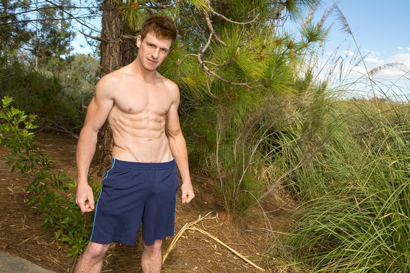 SeanCody-sexy-naked-muscle-guys-Robert-Curtis-ass-fucking-bareback-raw-bare-huge-dick-virgin-muscled-bubble-butt-cocksucker-anal-rimming-025-gay-porn-sex-gallery-pics-video-photo