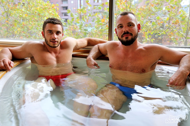 bentleyrace-french-muscle-boy-romain-deville-australian-james-nowak-big-thick-uncut-dick-anal-ass-fucking-speedos-sexy-boys-ripped-abs-004-gay-porn-sex-gallery-pics-video-photo
