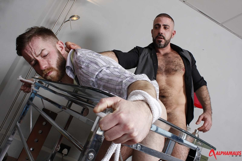Alphamales-Michel-Rudin-boss-Alfie-Stone-suit-underwear-big-cock-fucked-cum-load-tight-hairy-ass-hole-wanks-009-tube-download-torrent-gallery-sexpics-photo