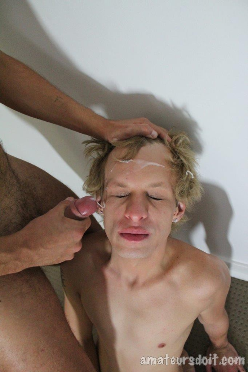 AmateursDoIt-Marty-and-Clay-part-two-amateur-rough-gay-sex-scene-explosion-cum-awesome-facial-018-tube-download-torrent-gallery-sexpics-photo
