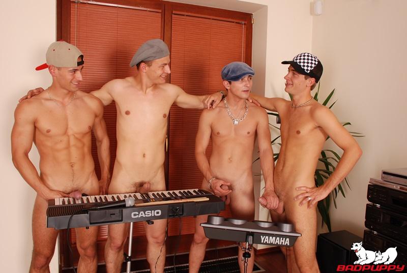 badpuppy-sexy-hardcore-naked-boys-chose-armando-david-browning-tom-hawai-sam-robins-ass-fucking-orgy-cocksucking-anal-rimming-003-gay-porn-sex-gallery-pics-video-photo