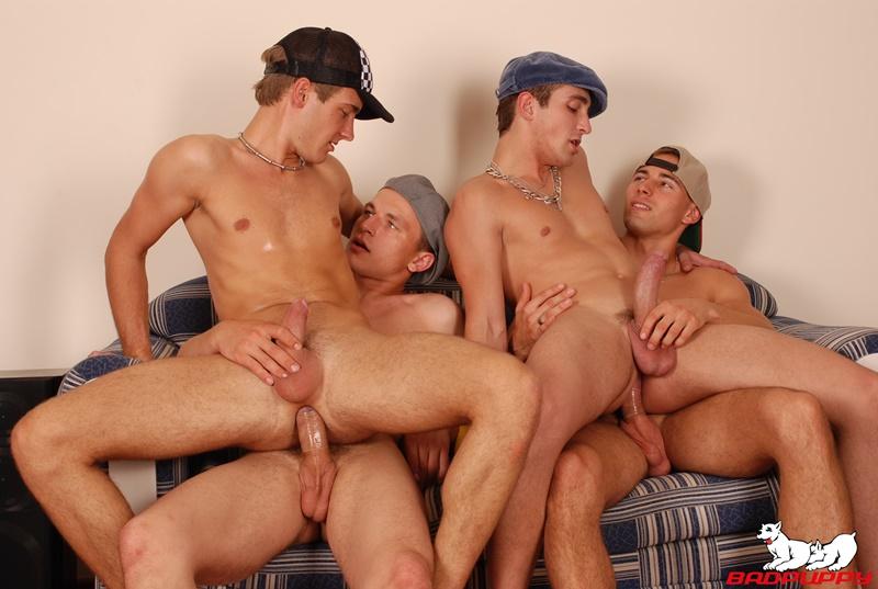 badpuppy-sexy-hardcore-naked-boys-chose-armando-david-browning-tom-hawai-sam-robins-ass-fucking-orgy-cocksucking-anal-rimming-021-gay-porn-sex-gallery-pics-video-photo