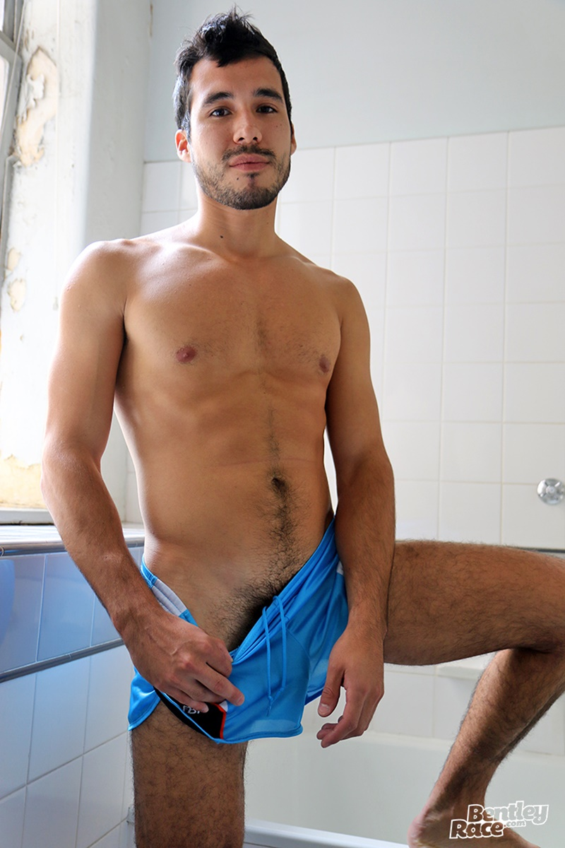 from Griffin gay gallery home page
