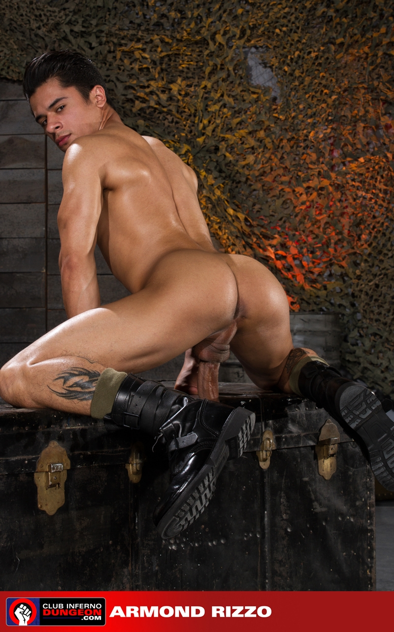 ClubInfernoDungeon-Armond-Rizzo-ripped-abs-muscle-dude-Krave-Moore-blow-job-huge-uncut-cock-butt-plug-massive-rubber-sextoy-dildo-assplay-003-gay-porn-video-porno-nude-movies-pics-porn-star-sex-photo