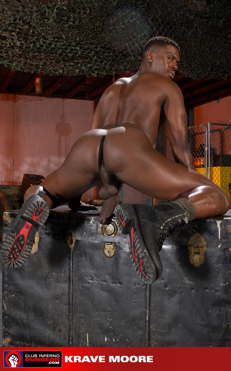 ClubInfernoDungeon-Armond-Rizzo-ripped-abs-muscle-dude-Krave-Moore-blow-job-huge-uncut-cock-butt-plug-massive-rubber-sextoy-dildo-assplay-006-gay-porn-video-porno-nude-movies-pics-porn-star-sex-photo