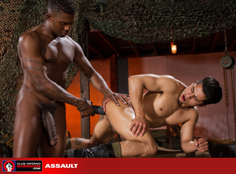 ClubInfernoDungeon-Armond-Rizzo-ripped-abs-muscle-dude-Krave-Moore-blow-job-huge-uncut-cock-butt-plug-massive-rubber-sextoy-dildo-assplay-011-gay-porn-video-porno-nude-movies-pics-porn-star-sex-photo
