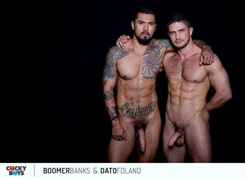 Want chat! hard. six boy to boy dick love