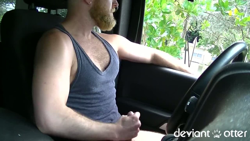 deviantotter-sexy-bearded-naked-otter-devin-totter-jerks-huge-thick-long-cock-low-hanging-big-balls-cum-filled-orgasm-swallowing-007-gay-porn-sex-gallery-pics-video-photo