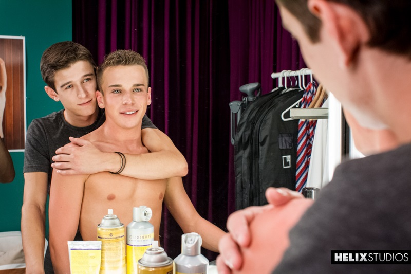 HelixStudios-naked-young-boys-fucking-beautiful-Brad-Chase-Evan-Parker-seven-7-inch-cock-Helix-model-ass-rimming-cocksucker-03-gay-porn-star-sex-video-gallery-photo