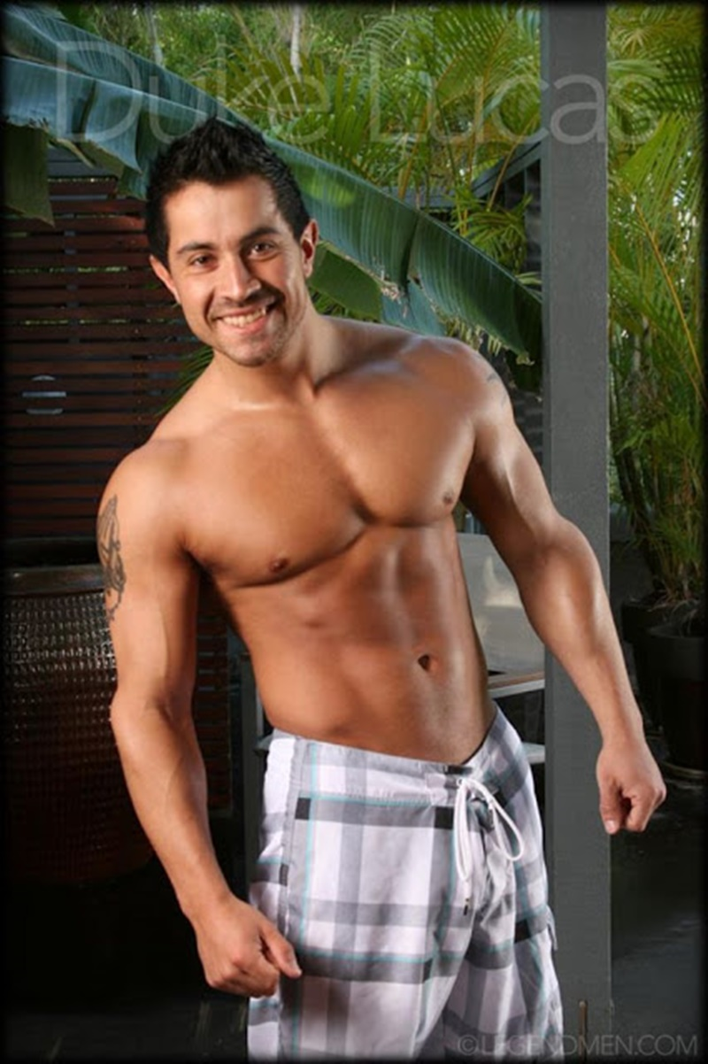 legendmen-sexy-good-looking-muscle-man-duke-lucas-strips-rippled-muscled-body-thick-uncut-dick-flexing-bubble-butt-ass-wanks-002-gay-porn-sex-gallery-pics-video-photo