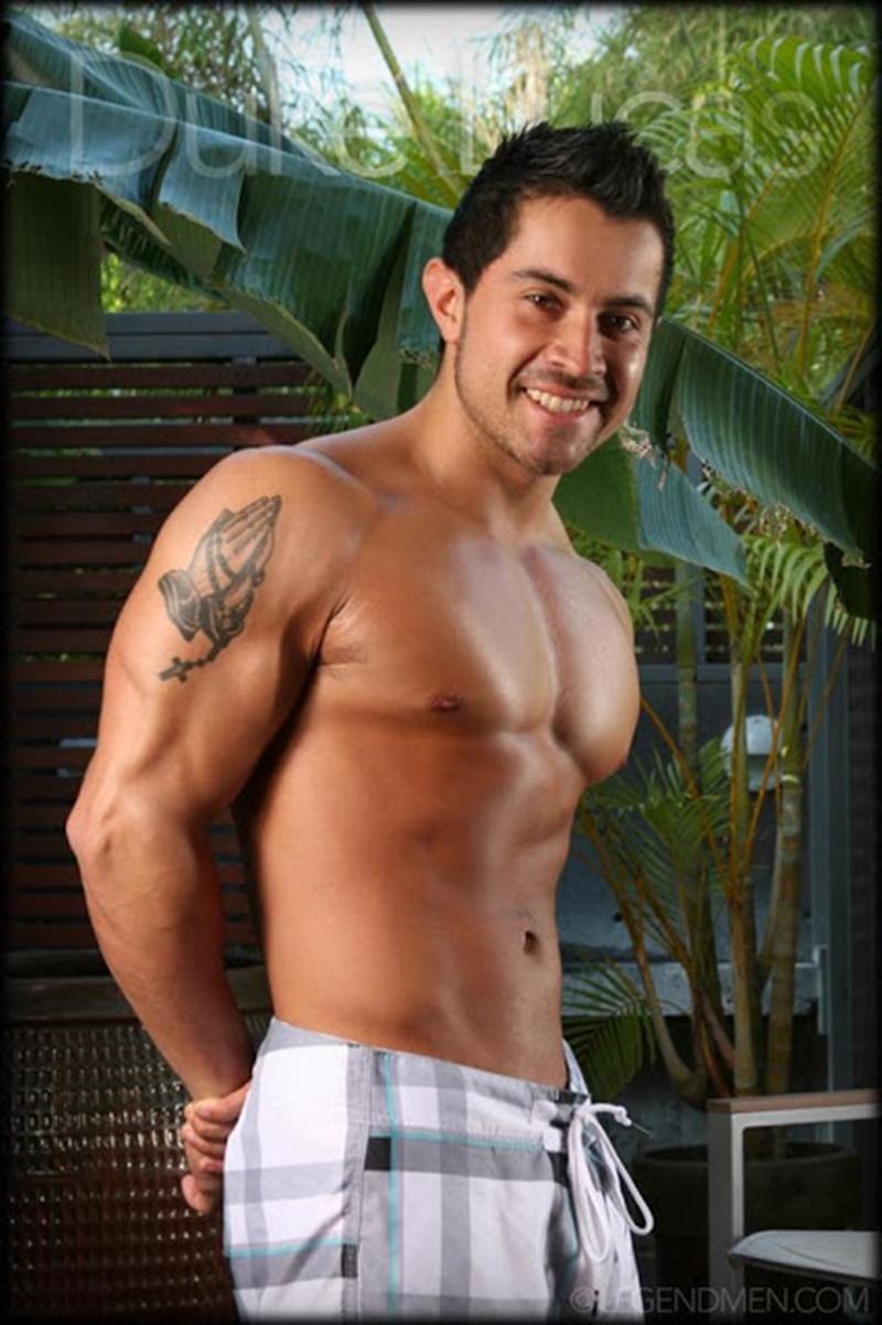 legendmen-sexy-good-looking-muscle-man-duke-lucas-strips-rippled-muscled-body-thick-uncut-dick-flexing-bubble-butt-ass-wanks-003-gay-porn-sex-gallery-pics-video-photo