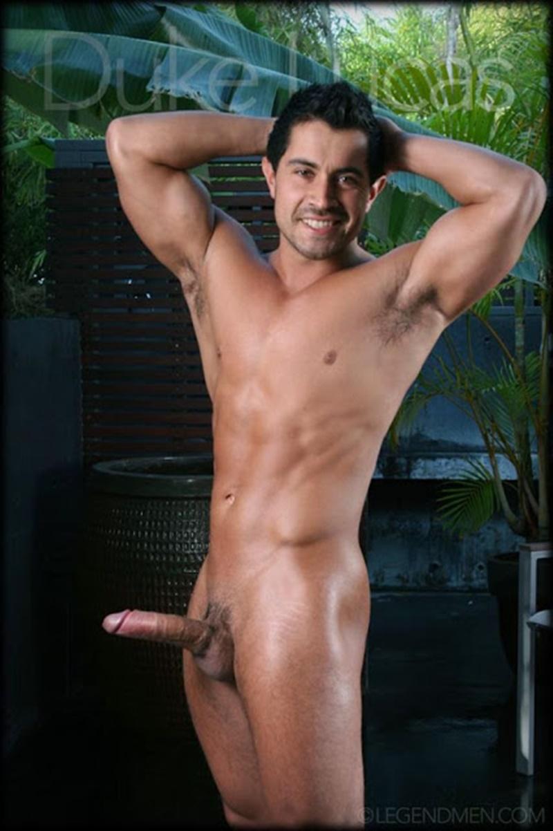 legendmen-sexy-good-looking-muscle-man-duke-lucas-strips-rippled-muscled-body-thick-uncut-dick-flexing-bubble-butt-ass-wanks-012-gay-porn-sex-gallery-pics-video-photo