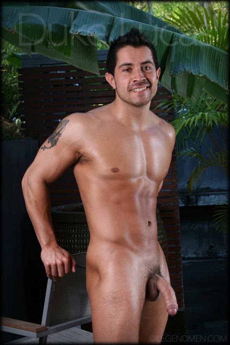 legendmen-sexy-good-looking-muscle-man-duke-lucas-strips-rippled-muscled-body-thick-uncut-dick-flexing-bubble-butt-ass-wanks-018-gay-porn-sex-gallery-pics-video-photo
