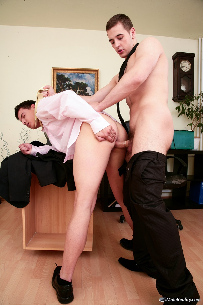 MaleReality-sexy-naked-young-men-Mathew-Ross-new-guy-Nicolas-Teen-hot-naked-twinks-suited-office-big-thick-dicks-tight-asshole-cumshot-08-gay-porn-tube-star-sex-video-torrent-photo