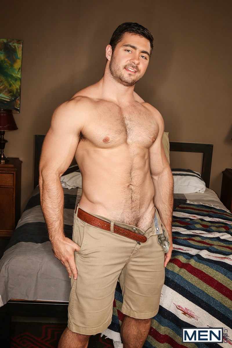 men-sexy-naked-hairy-chest-bears-hunks-dirk-caber-colton-grey-marc-giacomo-derek-bolt-hardcore-ass-fucking-orgy-big-thick-dicks-004-gay-porn-sex-gallery-pics-video-photo