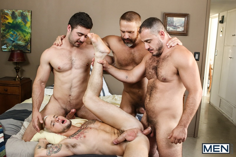 men-sexy-naked-hairy-chest-bears-hunks-dirk-caber-colton-grey-marc-giacomo-derek-bolt-hardcore-ass-fucking-orgy-big-thick-dicks-022-gay-porn-sex-gallery-pics-video-photo