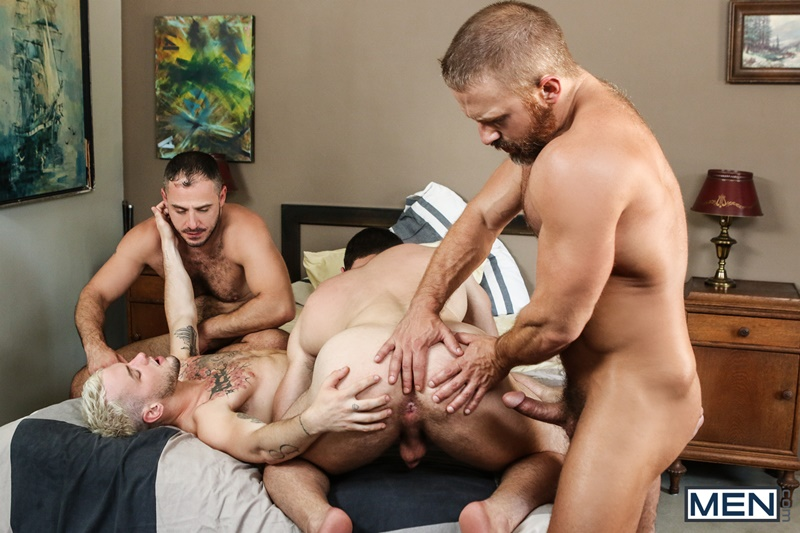 men-sexy-naked-hairy-chest-bears-hunks-dirk-caber-colton-grey-marc-giacomo-derek-bolt-hardcore-ass-fucking-orgy-big-thick-dicks-023-gay-porn-sex-gallery-pics-video-photo