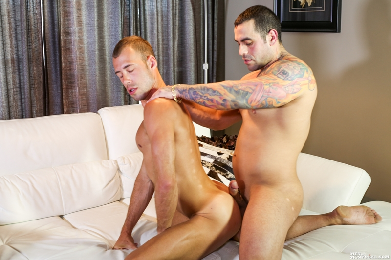 MenofMontreal-gay-porn-stars-Emilio-Calabria-fucking-Brandon-Jones-dark-haired-smooth-chested-muscle-jocks-young-sexy-men-fuck-009-gay-porn-video-porno-nude-movies-pics-porn-star-sex-photo