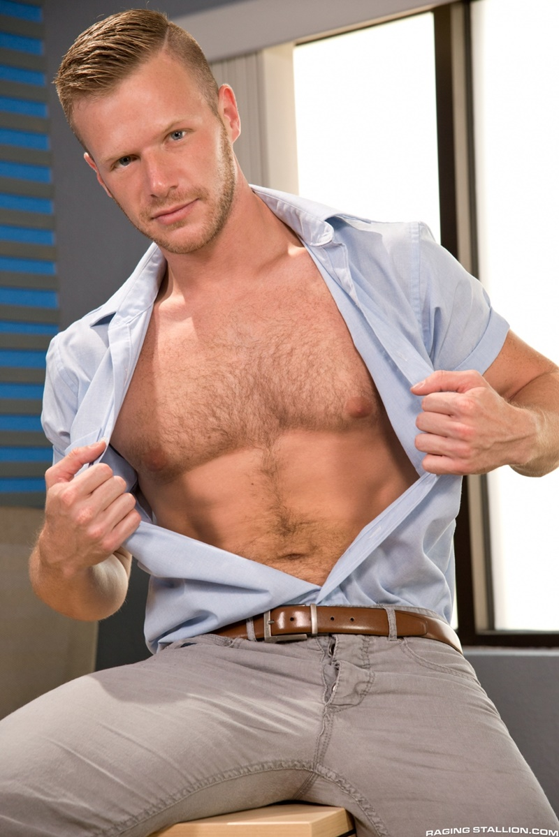 RagingStallion-Bravo-Delta-asshole-Brian-Bonds-tongues-ass-hole-big-thick-long-cock-blow-job-fat-dickhead-cowboy-fucking-cums-002-gay-porn-tube-star-gallery-video-photo