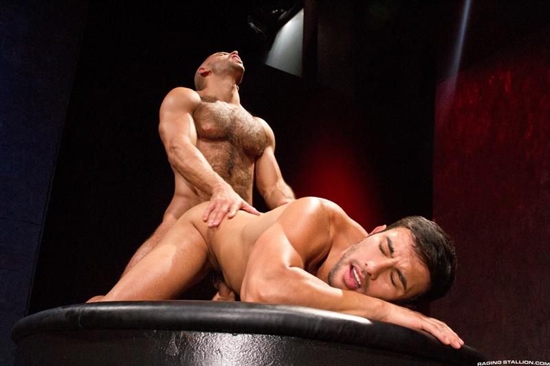 RagingStallion-dark-room-Dorian-Ferro-muscle-worship-Sean-Zevran-big-low-hanging-balls-huge-erect-hard-cock-to-ass-muscled-hairy-chest-012-gay-porn-sex-gallery-pics-video-photo