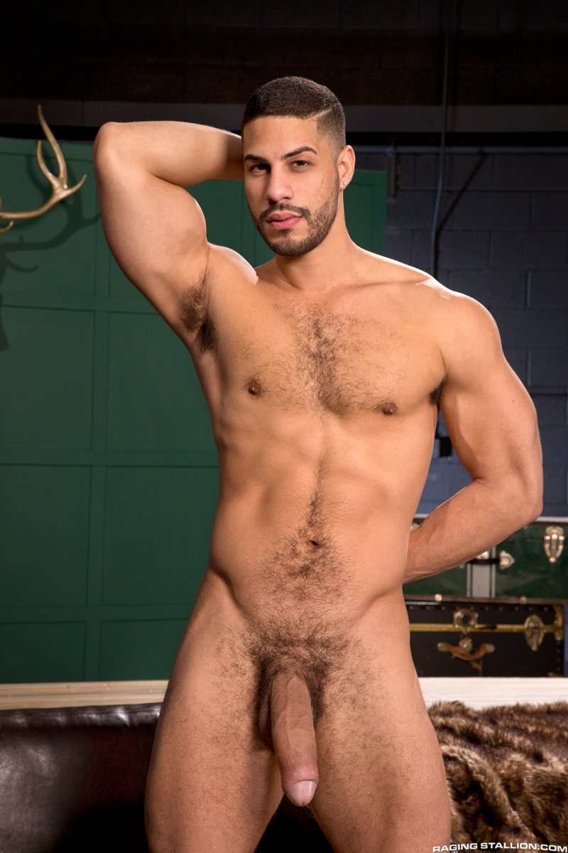 RagingStallion-naked-dudes-Sebastian-Kross-Tyce-Jax-huge-cock-hairy-muscles-inked-tattoo-face-fucking-finger-hairy-ass-hole-hot-cum-load-007-gay-porn-tube-star-gallery-video-photo