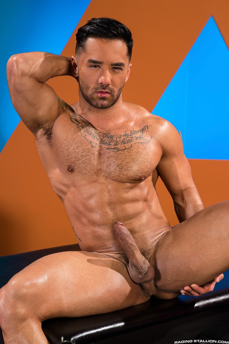 RagingStallion-tanned-naked-muscle-hunks-Bruno-Bernal-Scott-Demarco-sucking-thick-long-dicks-huge-muscled-asshole-bubble-butt-asses-rimming-003-gay-porn-sex-gallery-pics-video-photo