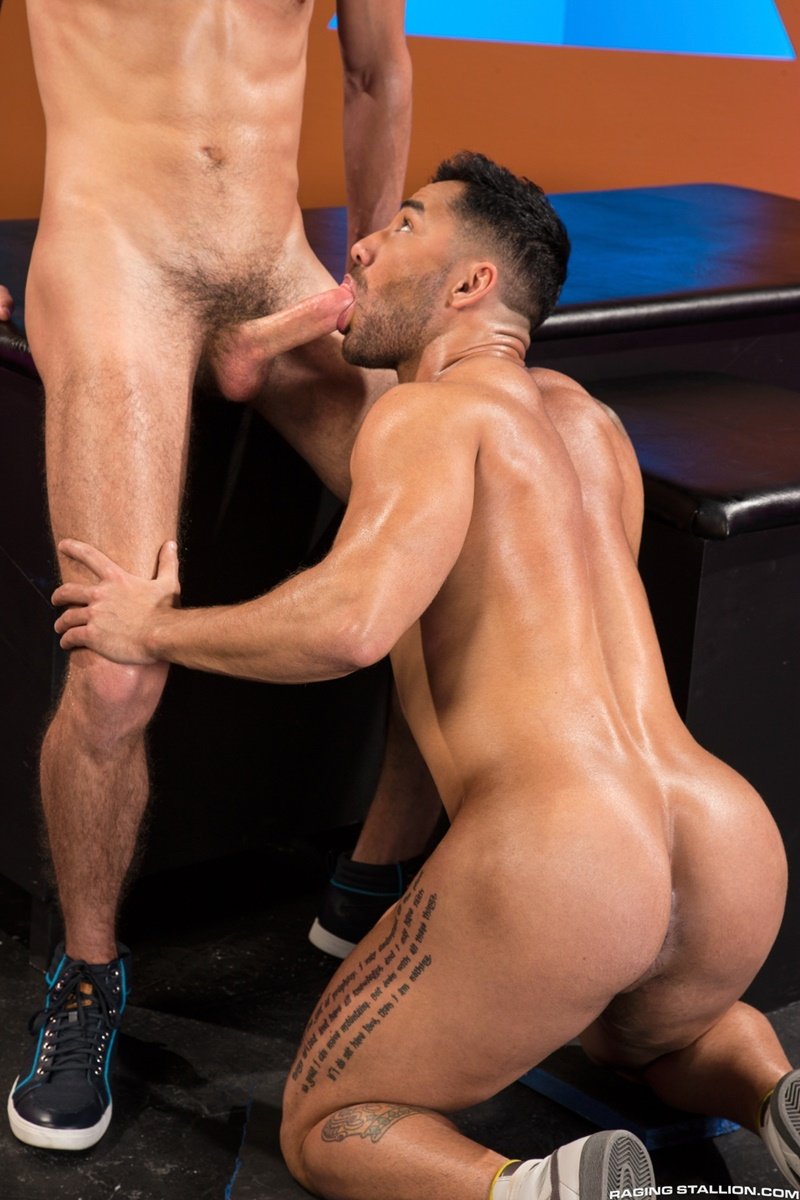 RagingStallion-tanned-naked-muscle-hunks-Bruno-Bernal-Scott-Demarco-sucking-thick-long-dicks-huge-muscled-asshole-bubble-butt-asses-rimming-009-gay-porn-sex-gallery-pics-video-photo