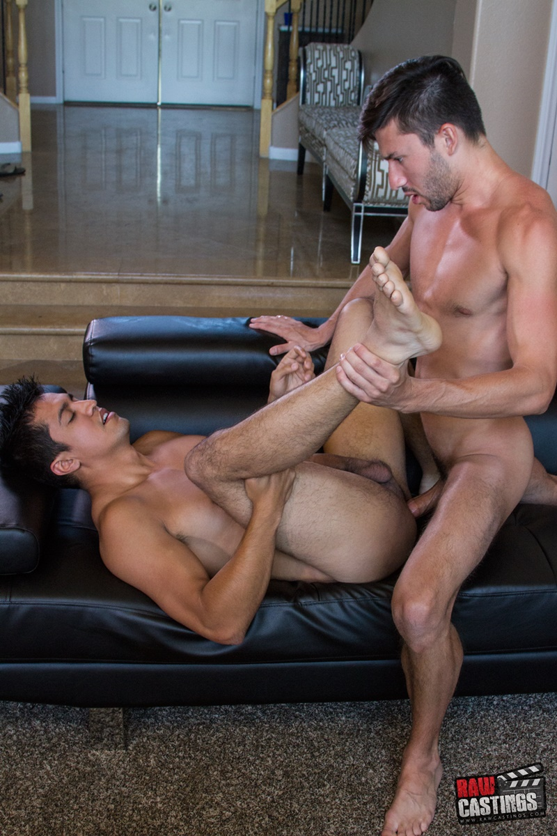 rawcastings-naked-tanned-young-dude-tony-prower-bareback-ass-fucking-big-thick-bare-raw-cock-cocksucking-anal-rimming-ass-play-008-gay-porn-sex-gallery-pics-video-photo