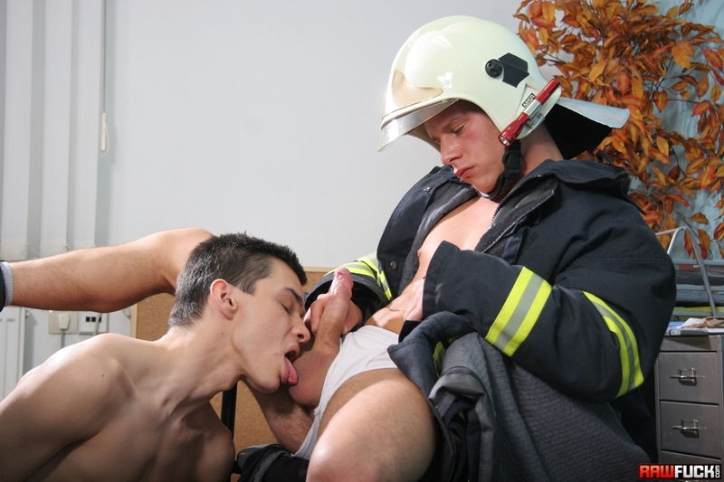 RawFuck-Nico-Moratti-fireman-Jack-Moon-rimming-raw-fucking-gay-bareback-smooth-boy-butt-blowjob-horny-young-boy-001-tube-video-gay-porn-gallery-sexpics-photo
