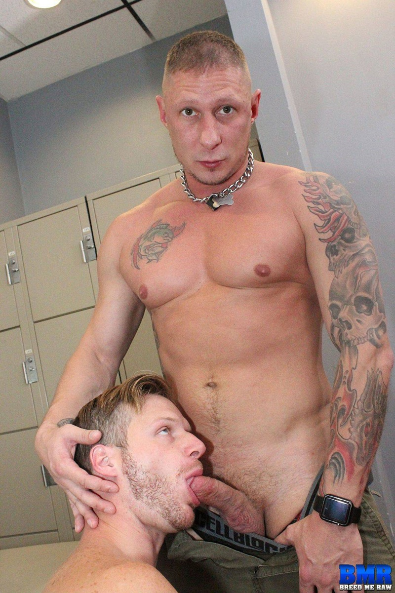 breedmeraw-young-naked-bearded-guys-tyler-griz-brian-bonds-hardcore-bareback-anal-fucking-big-bare-raw-dicks-cocksucking-ass-rimming-004-gay-porn-sex-gallery-pics-video-photo