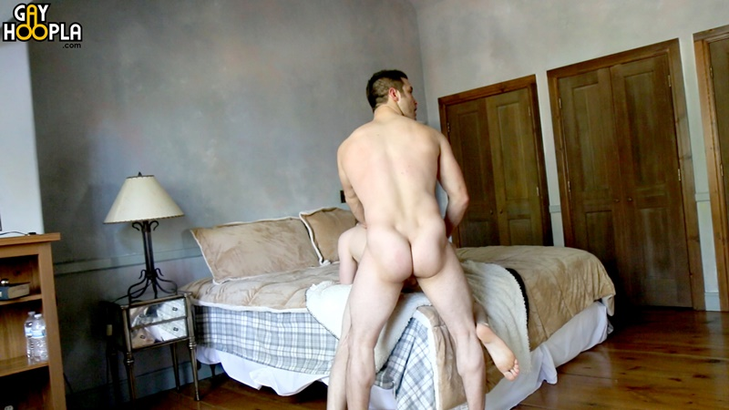 gayhoopla-nude-dudes-sexy-all-american-stud-phillip-anadarko-fucks-neal-peterson-bubble-butt-asshole-big-thick-large-dick-sucking-012-gay-porn-sex-gallery-pics-video-photo