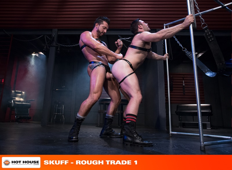 hothouse-leather-muscle-hunk-jimmy-durano-fucks-doggie-boy-sub-derek-bolt-sling-big-thick-brazilian-uncut-cock-sucking-anal-rimming-011-gay-porn-sex-gallery-pics-video-photo