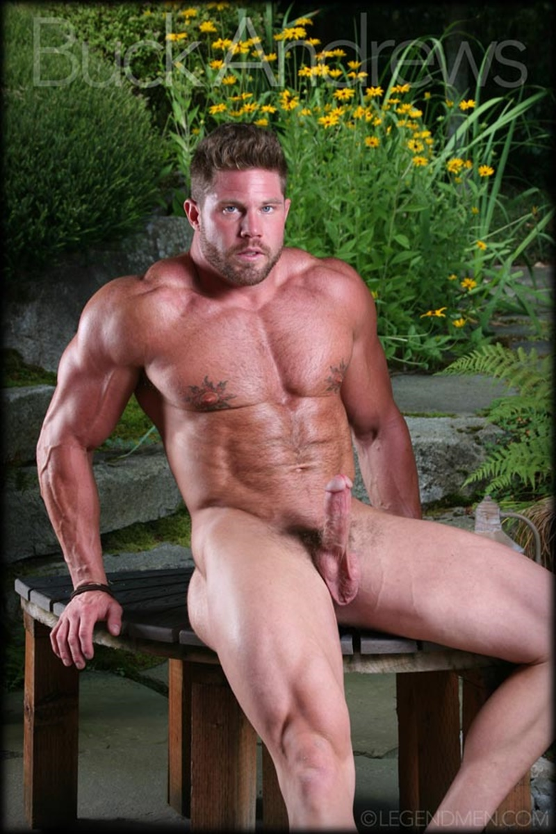 legendmen-sexy-naked-big-muscle-hunk-buck-andrews-stripped-jerks-huge-muscle-dick-hairy-chest-massive-muscled-dude-bodybuilder-011-gay-porn-sex-gallery-pics-video-photo