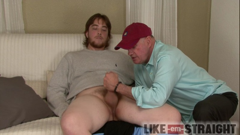 likeemstraight-straight-naked-dude-blowjob-calvin-brendon-men-sucking-big-thick-dicks-young-cub-gay-for-pay-cocksucker-serviced-008-gay-porn-sex-gallery-pics-video-photo