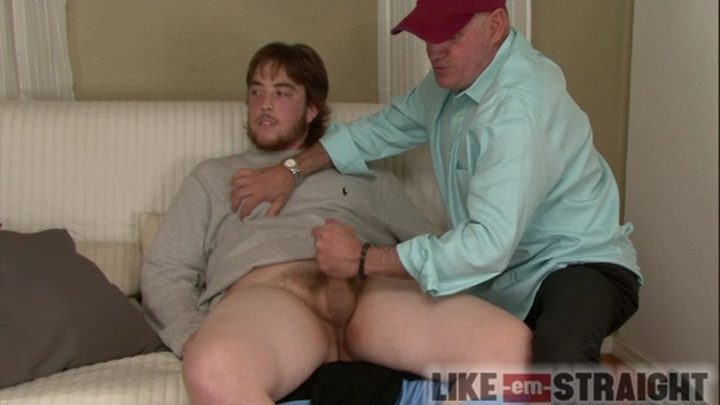 likeemstraight-straight-naked-dude-blowjob-calvin-brendon-men-sucking-big-thick-dicks-young-cub-gay-for-pay-cocksucker-serviced-009-gay-porn-sex-gallery-pics-video-photo