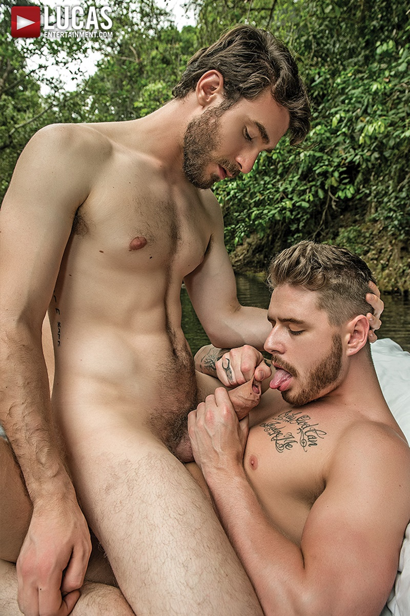 lucasentertainment-sexy-muscle-dude-philip-zyos-huge-uncut-dick-bare-fucks-josh-rider-tight-bubble-butt-ass-hole-big-thick-uncut-dick-013-gay-porn-sex-gallery-pics-video-photo
