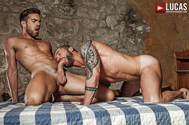 lucasentertainment-naked-big-tattoo-muscle-dudes-zander-craze-bareback-fucks-tyler-berg-ass-raw-bare-thick-large-huge-dick-sucking-007-gay-porn-sex-gallery-pics-video-photo