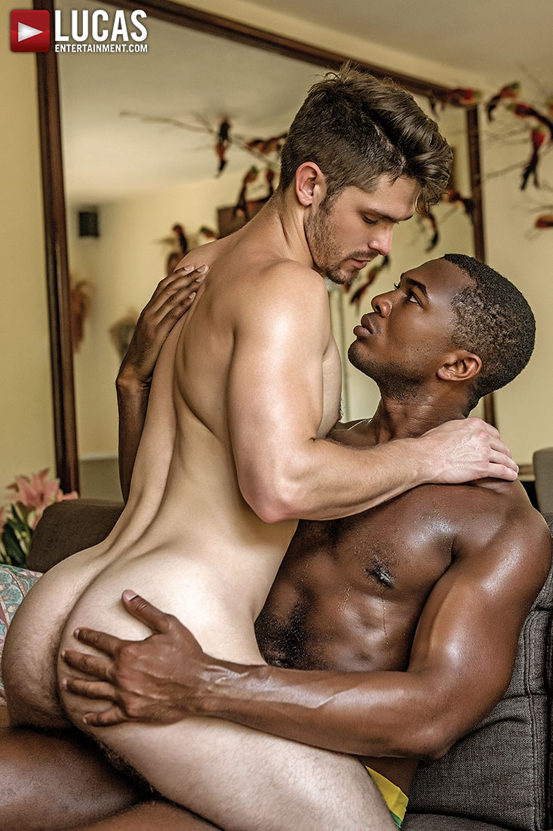 lucasentertainment-sexy-naked-interracial-dudes-bareback-fuck-devin-franco-bottoms-sean-xavier-bare-black-dick-huge-10-inch-black-cock-010-gay-porn-sex-gallery-pics-video-photo