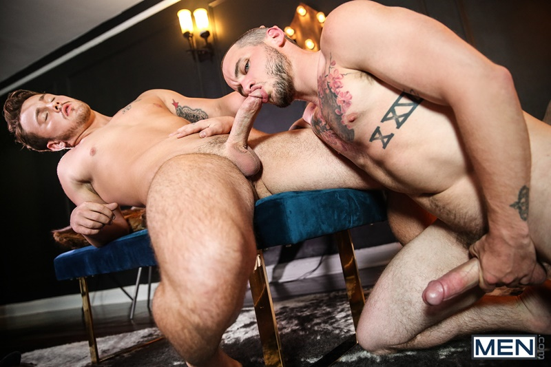 men-sexy-tattoo-muscle-hunks-colton-grey-trevor-long-hardcore-ass-fucking-big-dick-sucking-cocksucker-anal-rimming-assplay-001-gay-porn-sex-gallery-pics-video-photo