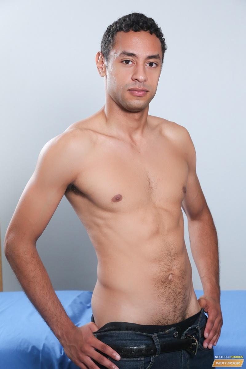 nextdoorebony-naked-black-muscle-men-doctor-daniel-flexxx-ass-rimming-daniel-flores-lick-smooth-black-ass-cocksucker-fucking-007-gay-porn-sex-gallery-pics-video-photo