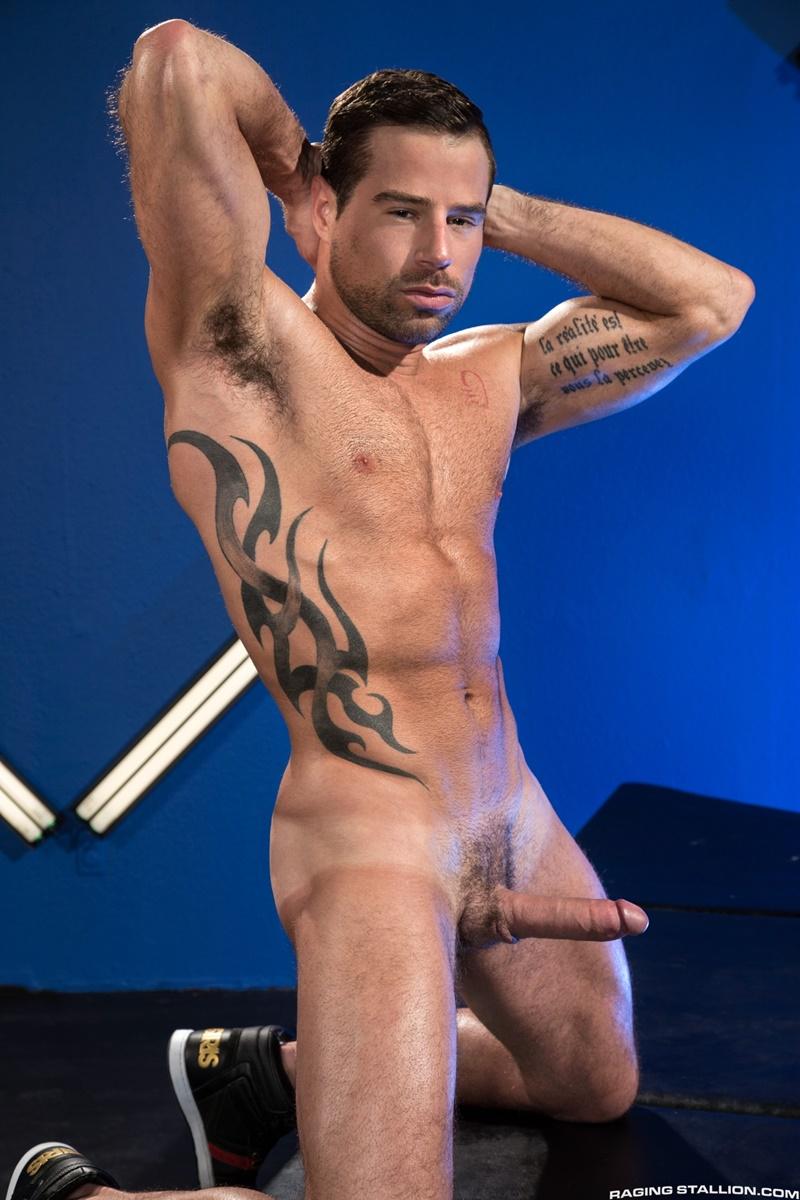 ragingstallion-sexy-naked-muscle-men-threesome-jacob-taylor-derek-deluca-jonah-fontana-hardcore-ass-fucking-big-thick-large-cocks-005-gay-porn-sex-gallery-pics-video-photo