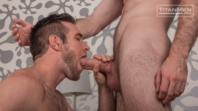 titanmen-sexy-naked-dudes-hairy-chest-hunks-matthew-bosch-alex-mecum-hardcore-bareback-bare-raw-ass-fucking-big-thick-large-dick-sucker-006-gay-porn-sex-gallery-pics-video-photo