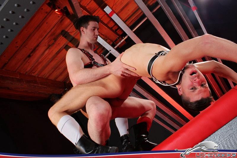 ukhotjocks-naked-leather-harness-guy-uk-hot-jocks-aggressive-bottom-dmitry-osten-asshole-fucked-anthony-naylor-boots-worship-014-gay-porn-sex-gallery-pics-video-photo