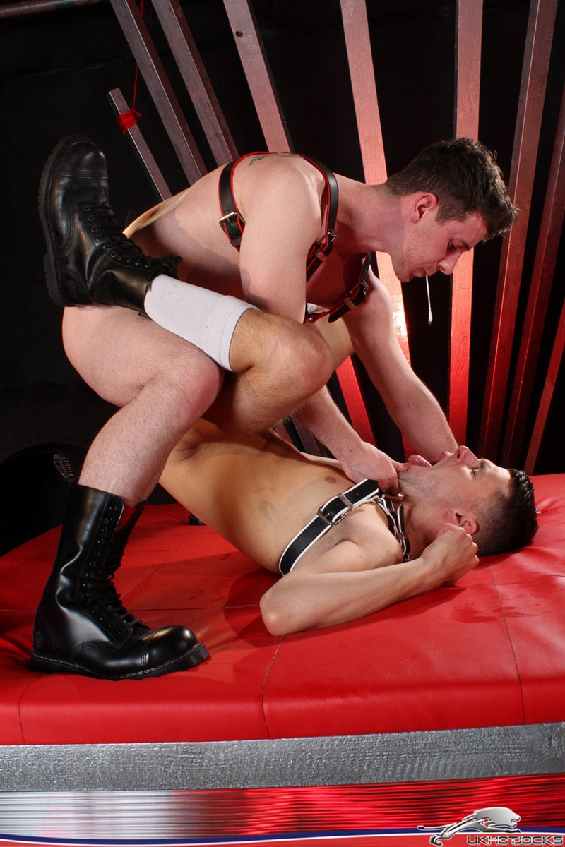 ukhotjocks-naked-leather-harness-guy-uk-hot-jocks-aggressive-bottom-dmitry-osten-asshole-fucked-anthony-naylor-boots-worship-017-gay-porn-sex-gallery-pics-video-photo
