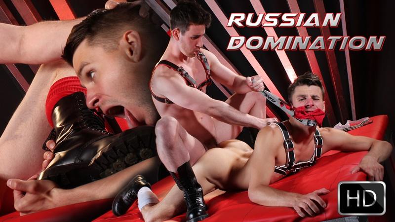 ukhotjocks-naked-leather-harness-guy-uk-hot-jocks-aggressive-bottom-dmitry-osten-asshole-fucked-anthony-naylor-boots-worship-027-gay-porn-sex-gallery-pics-video-photo