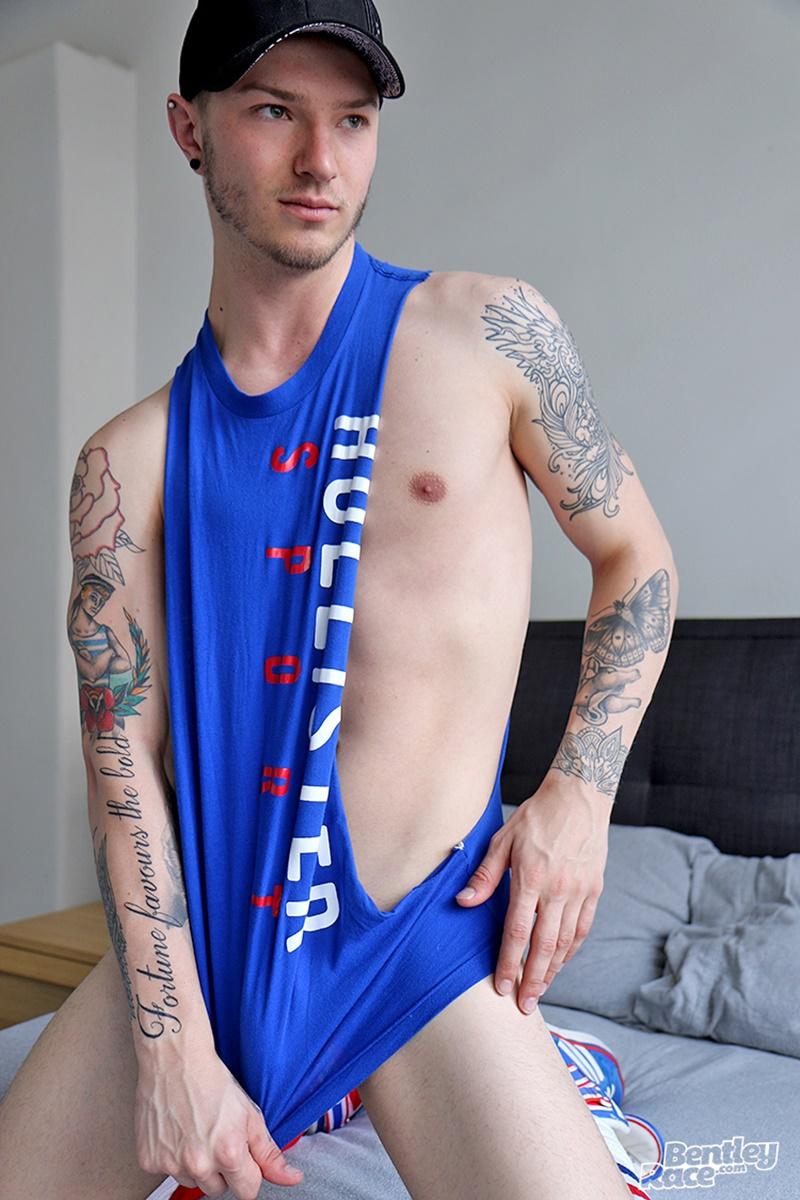 butthole gay largedick