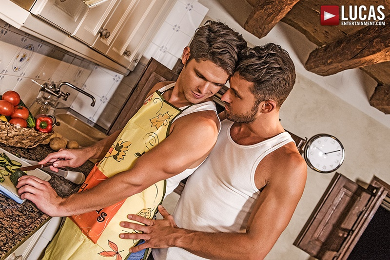 lucasentertainment-hot-naked-muscle-dudes-james-castle-devin-franco-bareback-big-bare-cock-anal-fucking-hairy-chest-hunk-cocksucker-003-gay-porn-sex-gallery-pics-video-photo