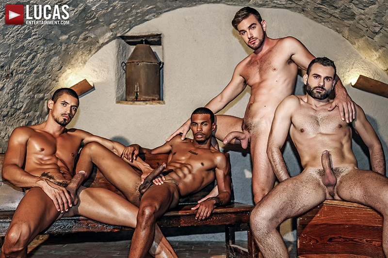 lucasentertainment-hot-naked-big-tattoo-muscle-men-zander-craze-jacen-zhu-wolf-rayet-bottom-boy-ibrahim-moreno-double-penetration-011-gay-porn-sex-gallery-pics-video-photo